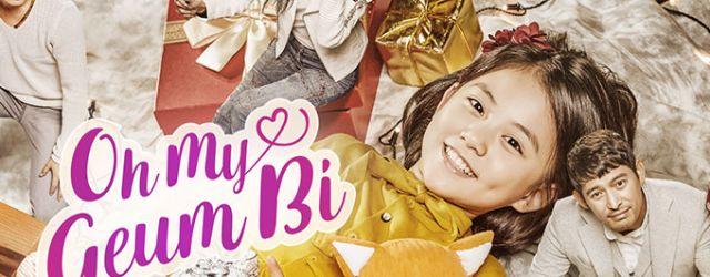 Oh My Geum Bi (2016)