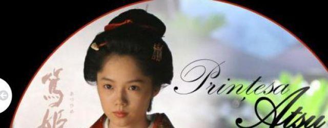 Printesa Atsu
