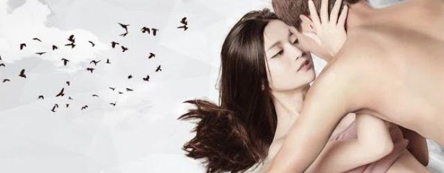 Platon's Love (2016)FILM