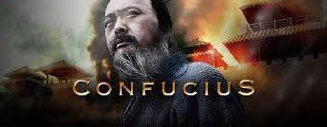 Confucius (2010)FILM