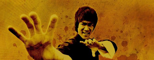 Enter the Dragon (1973) FILM