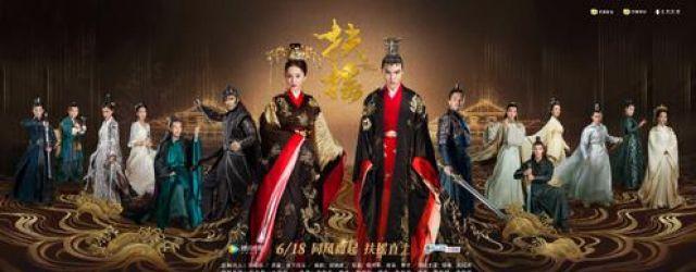 Legend of Fuyao(2018)