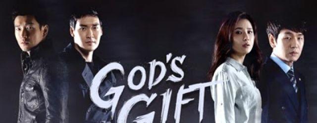 God\'s Gift 14 Days