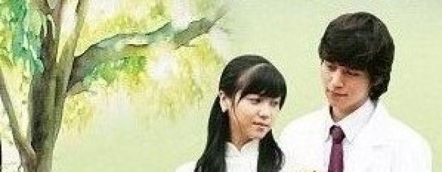 Hanoi Bride