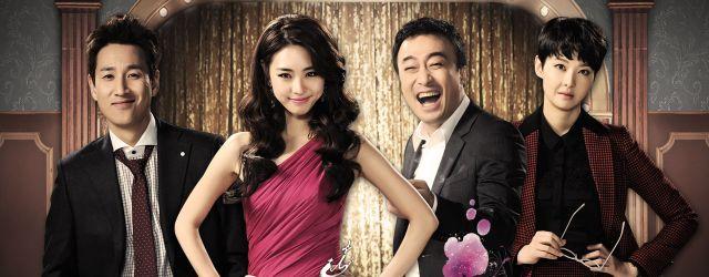 Miss Coreea