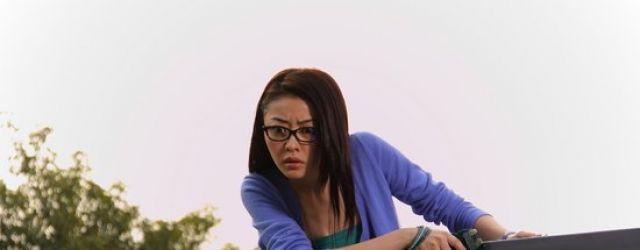 My Sassy Girl 2(2010)FILM