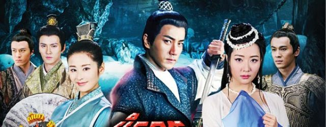Seriale coreene subtitrate in romana pe teava