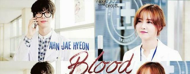 Blood 2015