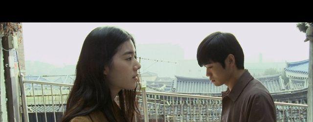 Play (2011) FILM