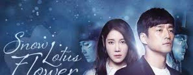 Snow Lotus (2015) FILM