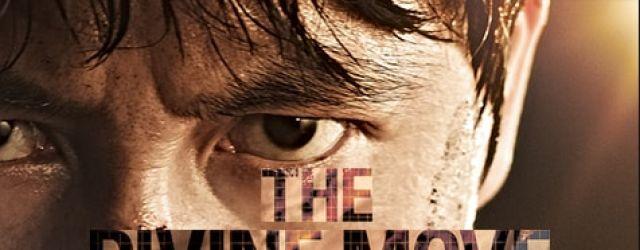 The Divine Move – (2014) – Sin-ui hansu FILM