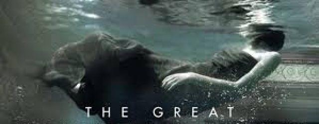 The Great Hypnotist (2014)FILM