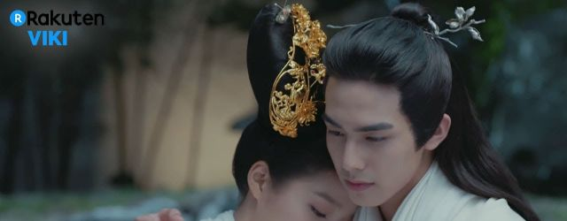 Untouchable Lovers(2018)