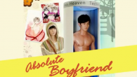 vplay seriale online subtitrate gratis coreene
